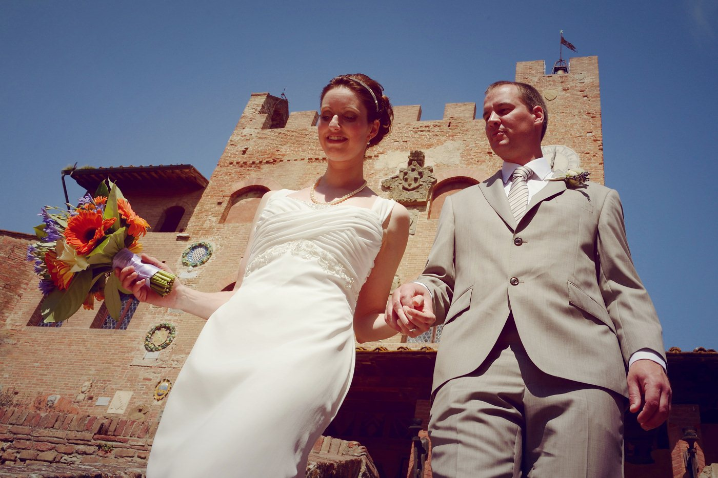 wedding photographer san gimignano_04.jpg